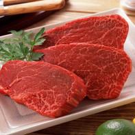 Фото мяса говядины 5