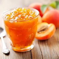 Фото абрикосового варенья 4