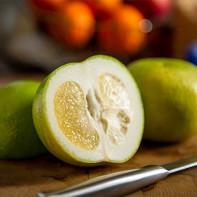 Фото фрукта свити 4
