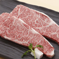 Фото мяса говядины 4