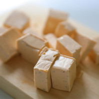 Фото плавленного сыра 2