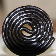 Фото лакричных конфет 3