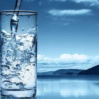 Фото газированной воды 2