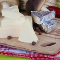 Фото плавленного сыра