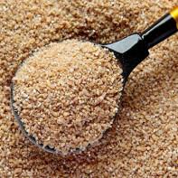 Фото пшеничной крупы 3