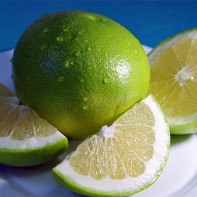 Фото фрукта свити 2