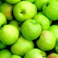Фото яблок 2