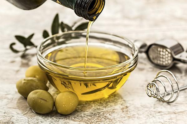 pochemu-gorchit-olivkovoe-maslo