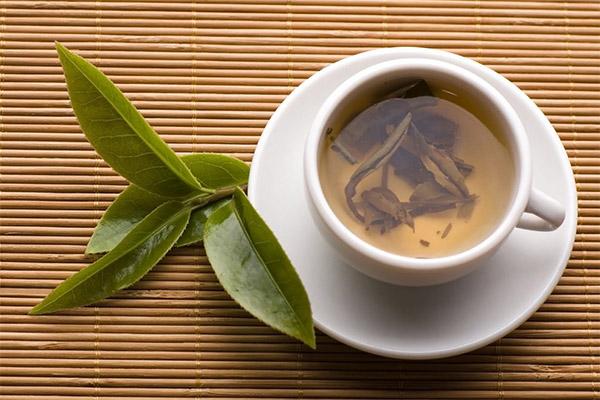 Польза чая из лаврового листа