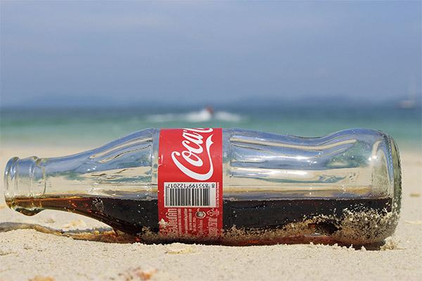 Вред и противопоказания кока-колы