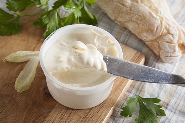 Чем полезен плавленый сыр