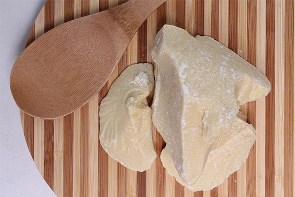 Как использовать какао-масло в кулинарии