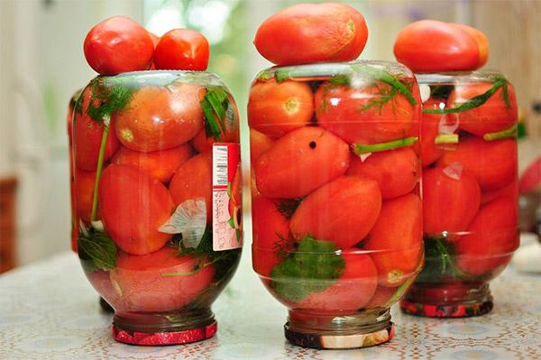 Рассол помидоров польза и вред thumbnail