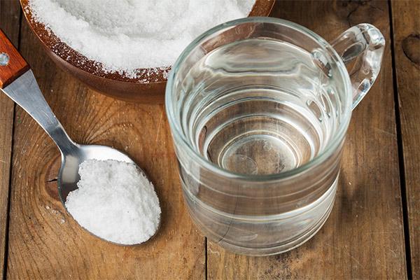 как похудеть пит сода имеет