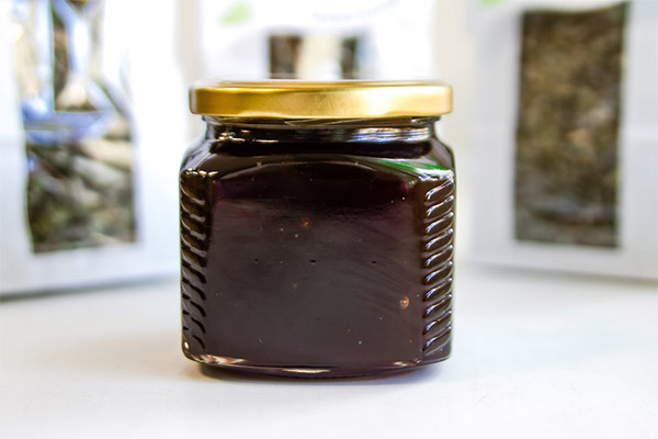 Как выбрать и хранить каштановый мед