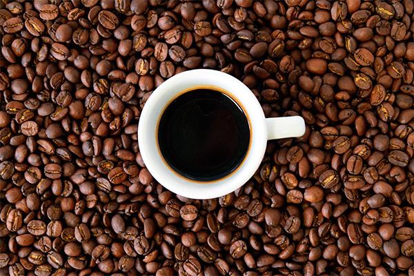 Кофе в медицине