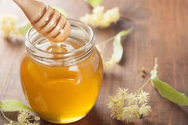 Чем полезен липовый мед