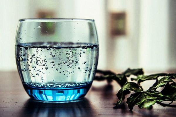 Можно ли поливать цветы газированной водой