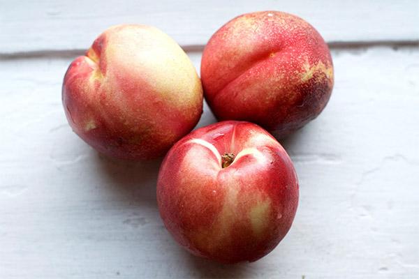 Какие фрукты можно, а какие нельзя употреблять при диабете