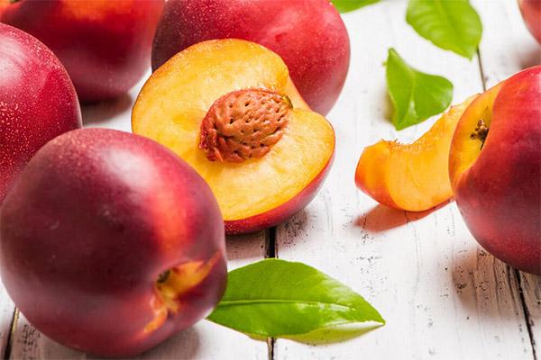 Какие фрукты можно, а какие нельзя употреблять при гастрите