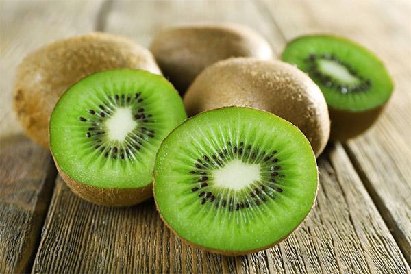 Какие фрукты можно, а какие нельзя употреблять при запоре