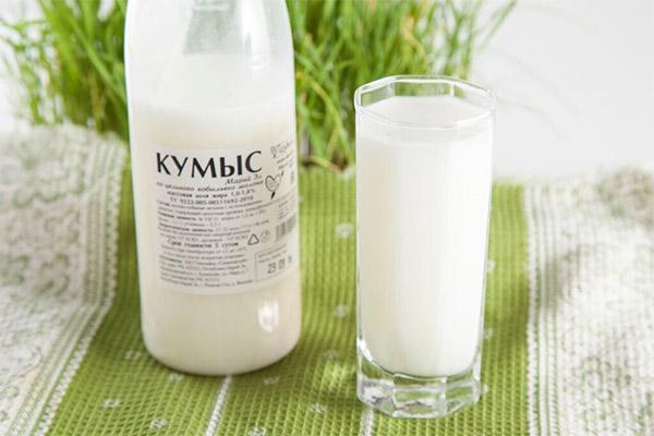 Какие молочные продукты можно, а какие нельзя употреблять при подагре
