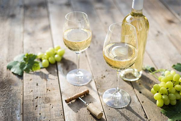 Какие напитки можно, а какие нельзя употреблять при холецистите