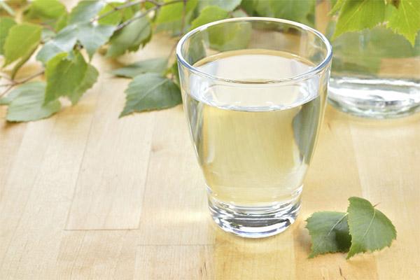 Какие напитки можно, а какие нельзя употреблять при панкреатите