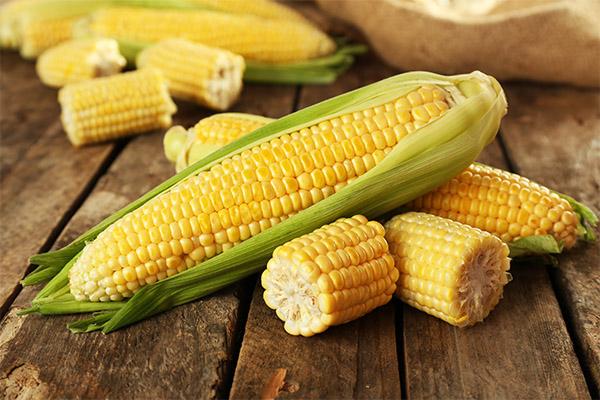 Какие овощи можно, а какие нельзя употреблять при диабете