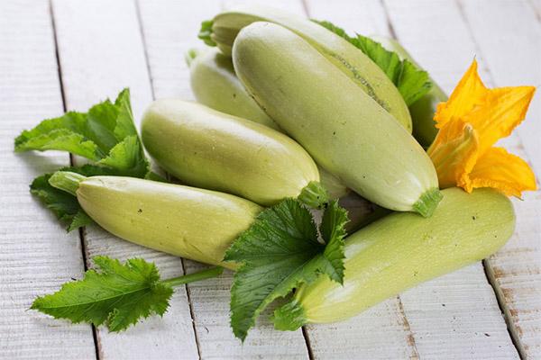 Какие овощи можно, а какие нельзя употреблять при геморрое