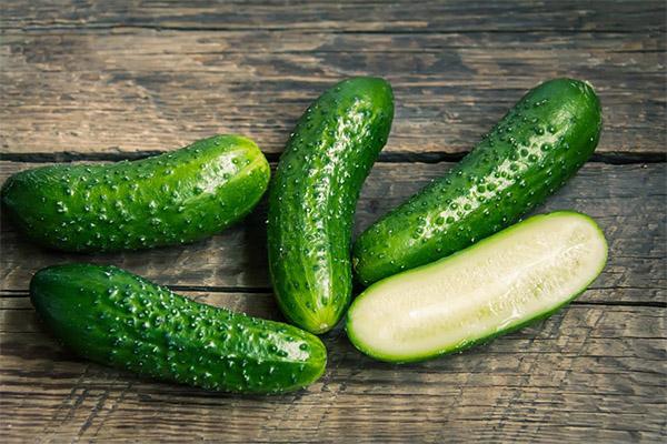 Какие овощи можно, а какие нельзя употреблять при холецистите