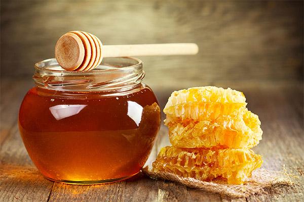 Какие продукты пчеловодства можно, а какие нельзя употреблять при диабете