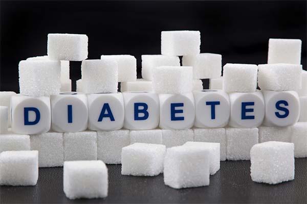Причины возникновения диабета